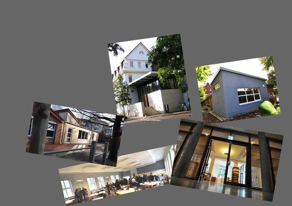 kirchen umbau in minden architekturb ro ellerhoff. Black Bedroom Furniture Sets. Home Design Ideas